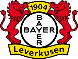 Transfer Window Closed: Assessing Leverkusen's Squad