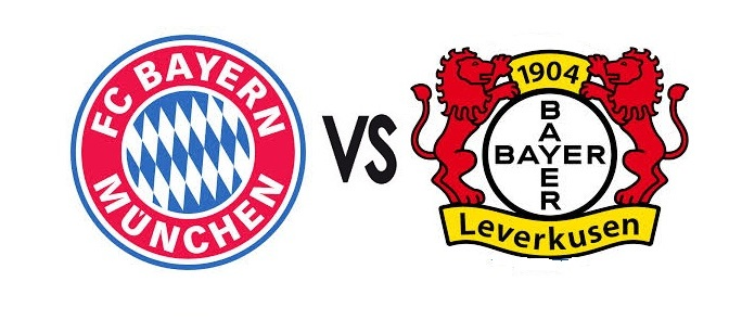 Leverkusen Suffer Harsh Defeat in Munich